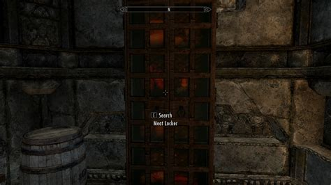 how to buy markarth house pin buying a house in skyrim markarth on pinterest