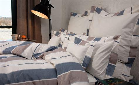 schlafzimmer zusammenstellen schlafzimmer zusammenstellen
