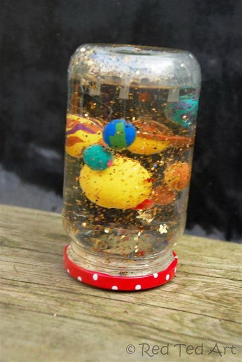 craft ideas for solar system solar system project ideas for hative