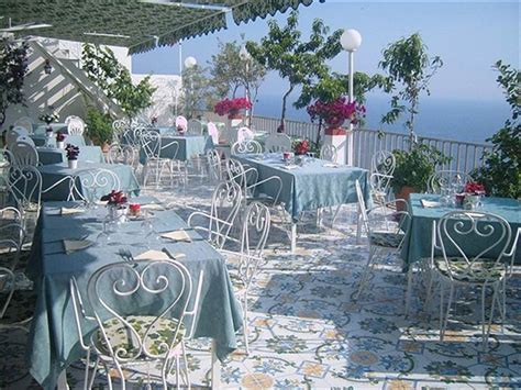 costa praiano hotel villa bellavista costa di amalfi