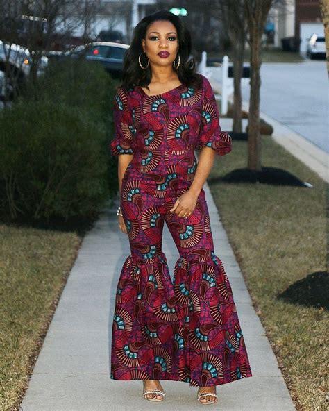 ankara styles 2017 celebrity style fashion news fashion trends and beauty