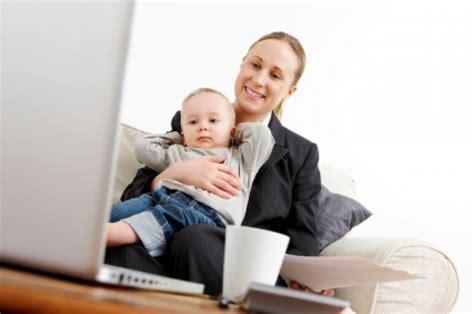 erziehungsgeld wann beantragen termine fristen um die schwangerschaft