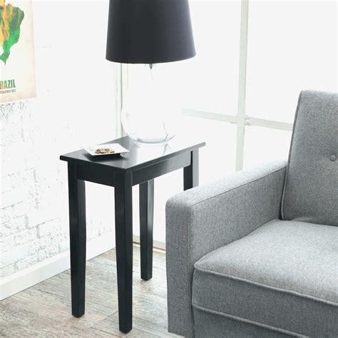 glass side tables for living room uk excellent furniture