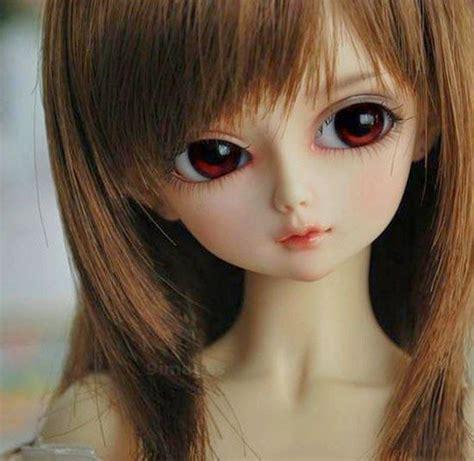 Flower Mine 2tone Fashion With Doll dolls dps my world dolls and dolls