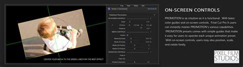 final cut pro rar fcpx plugins 2014 12 09 rar