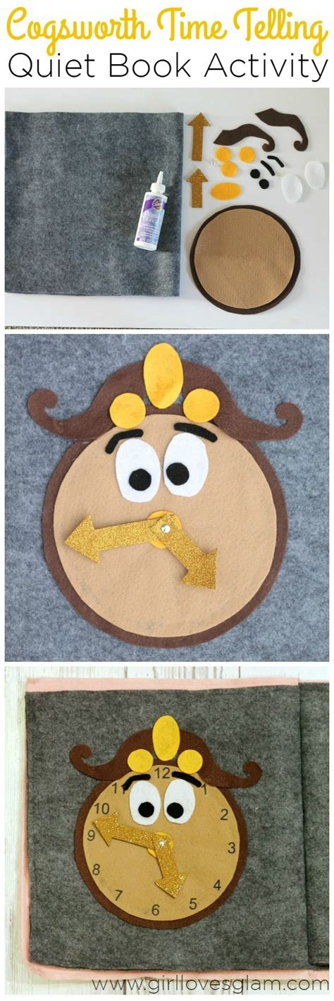 disney craft projects 25 best ideas about disney princess crafts on