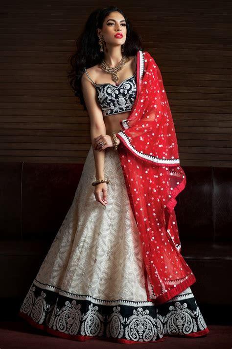 Fashion Style & Glamour World: Indian Pakistani Top Bridal