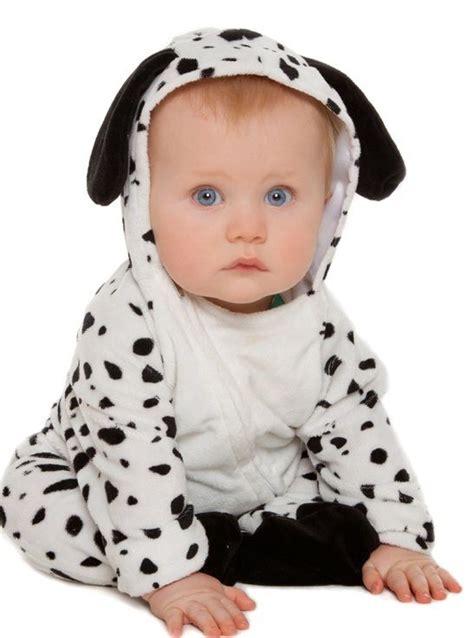 dalmatian costume infant dalmation costume costume model ideas