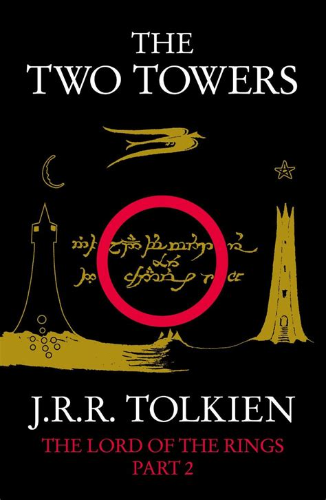 the two towers lord 0007203551 the two towers by j r r tolkien http www amazon com