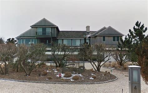 htons home eli manning house 28 images tom brady s mansion tom