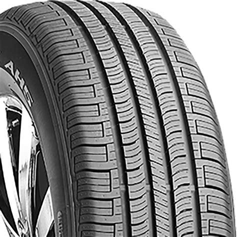 nexen tire  priz ah tires passenger performance  season tires discount tire direct