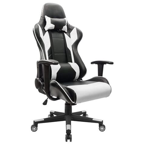 Ps4 Gaming Chairs - best gaming chair for ps4 gaming chair for ps4 reviews