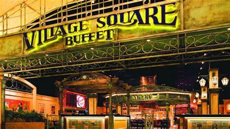 Tunica Buffets Tunica Travel Gold Strike Casino Tunica Buffet