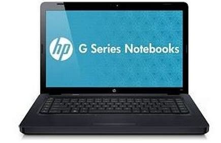 Latest gadgets ? HP G62 and G62x  Specs, Price and Release