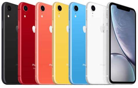 apple pr 233 sente aussi iphone xr qui est au prix d une rtx 2080 t 233 l 233 phones portables