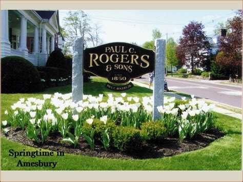 paul c rogers sons family funeral homes