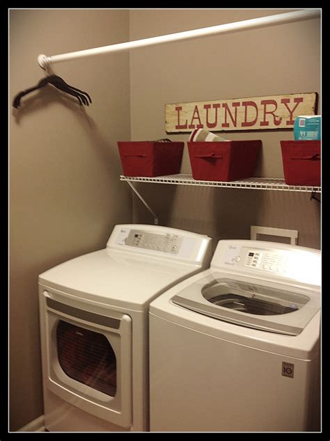 laundry room drying rod simply laundry room with drying rod laundry room