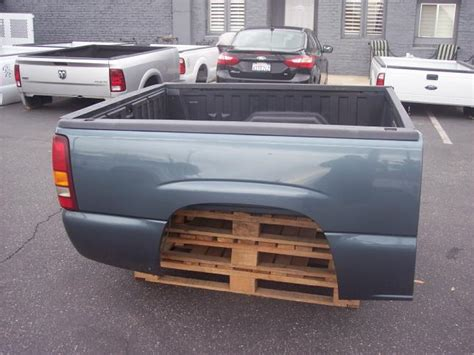 used chevy truck beds southern chevy truck beds take offs autos post