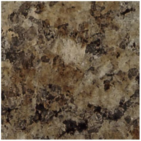 Rona Countertops by Moulded Counter 2300 Jamocha Granite 25 5 Quot X 6 Rona