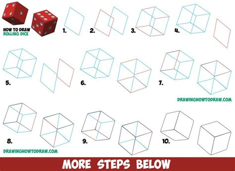 tableau tutorial for beginners step by step les 39 meilleures images du tableau how to draw things and