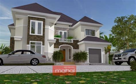 house designs in nigeria modern duplex house designs in nigeria house plan ideas house plan ideas