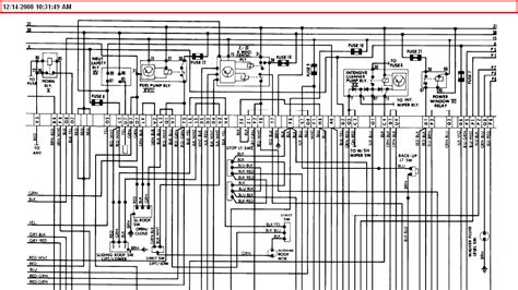 1988 928 porsche abs wiring diagram 1988 free engine