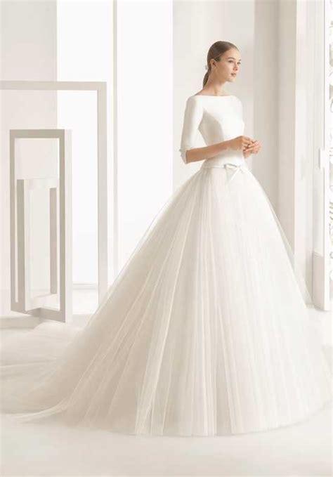 Rossa Dress rosa clar 225 wedding dresses