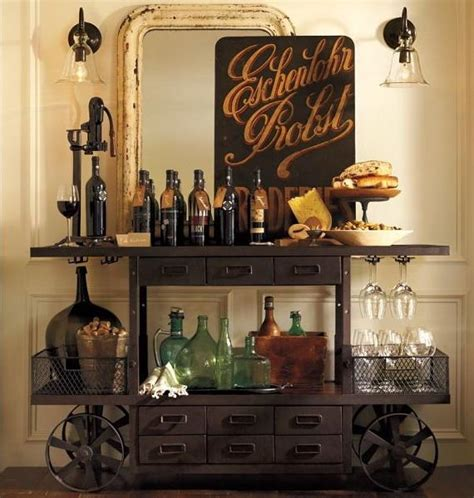 home bar decoration 30 beautiful home bar designs furniture and decorating ideas