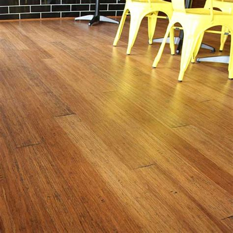 top 28 linoleum flooring gumtree bamboo floors