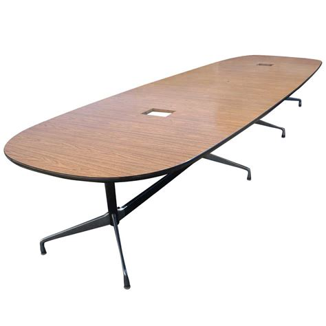 herman miller eames dining table dining table herman miller eames dining table