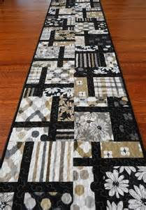 best 25 modern table runners ideas on quilted