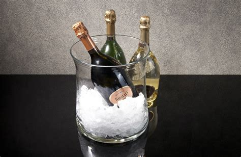 bicchieri da spumante westwing bicchiere da chagne brindare con eleganza