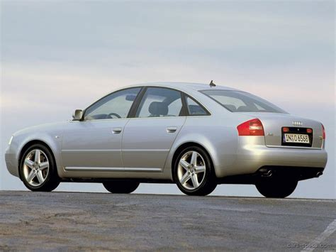 audi  sedan specifications pictures prices