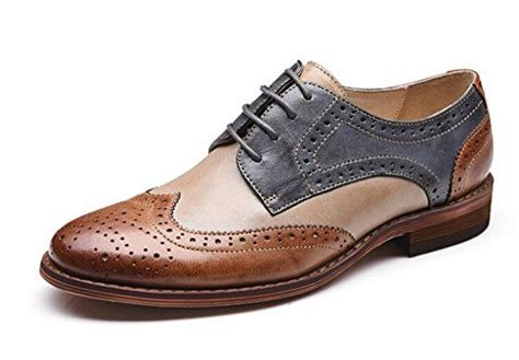 what is oxford shoe oxford leather shoes e215 8 b m us b oxford