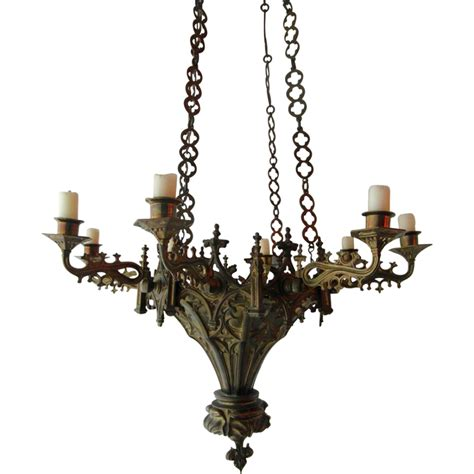Outdoor Electric Chandelier Large Candle Chandelier Promotion Shop For Promotional Amazing Chandeliers Images Clearance