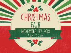 kelownachristmas craft fair 7 kelowna events that will get you into the spirit