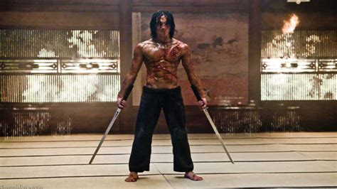 film ninja assassin complet ninja assassin movie trailer news cast interviews