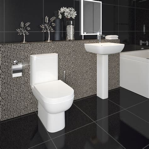 where to buy a bathroom suite laguna l shaped bathroom suite buy online at bathroom city