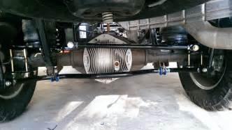 kelderman air suspension at trucks n toys trucks n toys
