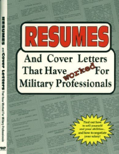 real cover letters that worked sle of professional resume