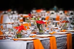 dekoration hochzeitstafel tischdeko zur hochzeit 27 opulente mustertische