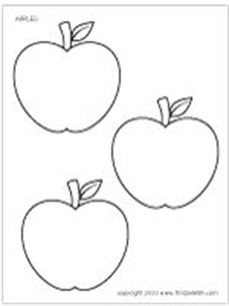 apple pages templates for teachers ten apples up on top dr seuss coloring page az coloring