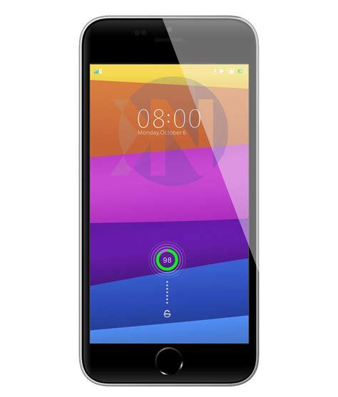 batteria kn mobile smartphone dual sim h60 kn mobile