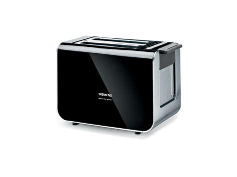 Toaster Siemens Siemens Sensor For Senses Toaster Intelligent R 246 Sten