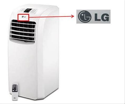 Ac Portable Electronic Solution lg electronics recalls portable air conditioners due to hazard cpsc gov