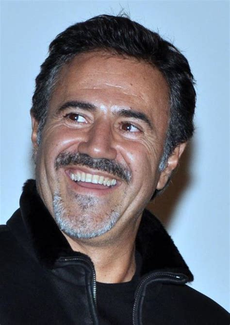 jose garcia ours jos 233 garcia frans acteur wikiwand