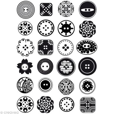 Plastique Dingue 60 Modèles Originaux Gratuits