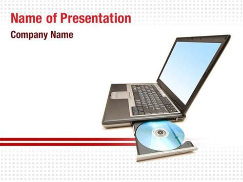 multimedia powerpoint templates multimedia powerpoint templates multimedia powerpoint backgrounds templates for powerpoint
