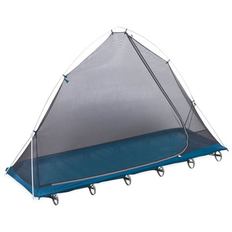 bug xl reguler 1gb therm a rest luxurylite cot bug shelter insektennetz
