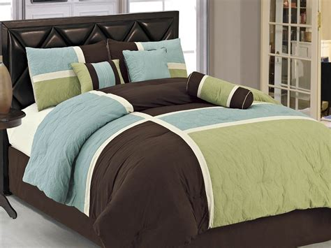 mens comforter queen size comforter sets for men perfect queen bed